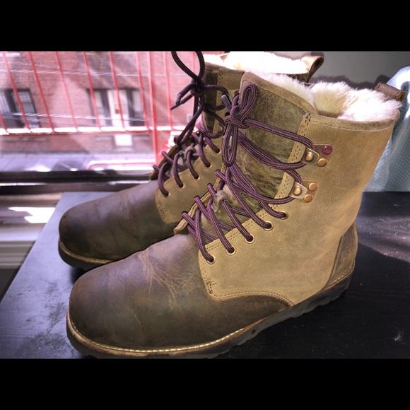 660080a75b7 UGG Men's Hannen Tl Winter Boot